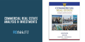 Commercial-Real-Estate Analysis-And-Investments-Book