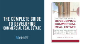 Complete-Guide-to Developing-Commercial-Real-Estate-Book