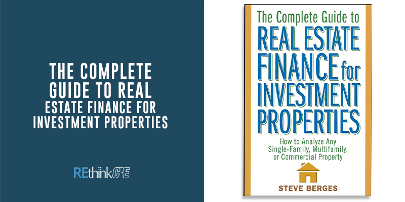 The-Complete-Guide-to-Real-Estate-Finance-for-Investment-Properties-Book