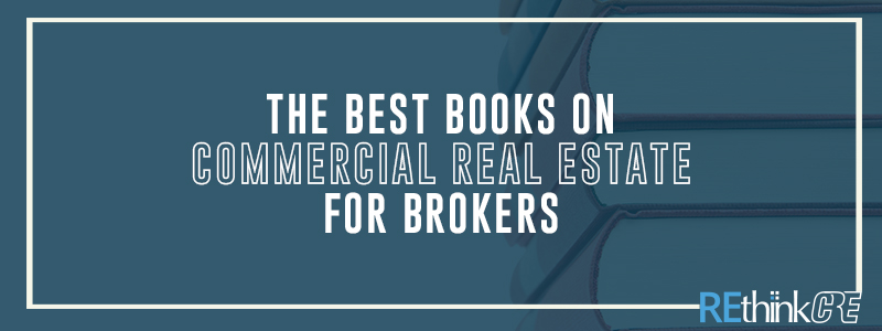 best-cre-books-brokers