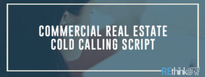 commercial-real-estate-cold-calling