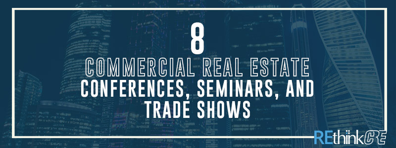 commercial-real-estate-events