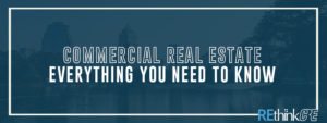 commercial-real-estate-marketing