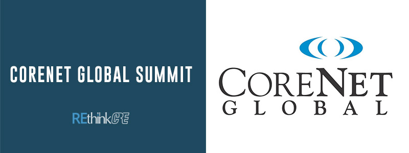 corenet-global-summit