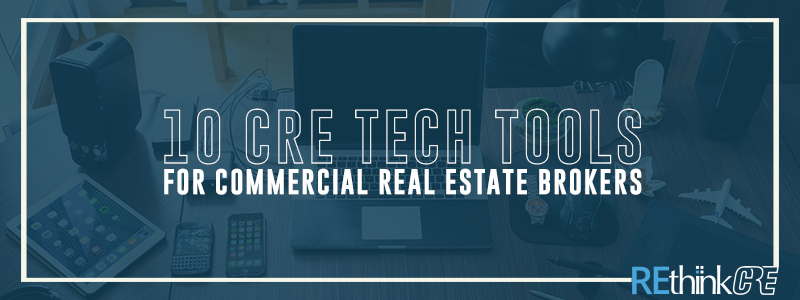 cre-tech-tools