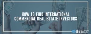 finding-international-cre-investors