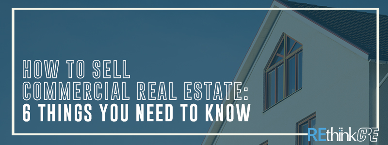 how-to-sell-commercial-real-estate