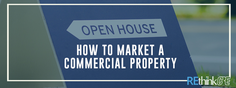 marketing-a-commercial-property