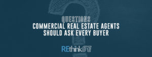 questions-for-real-estate-buyers