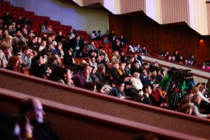 8 Commercial Real Estate Conferences, Seminars, and Trade Shows