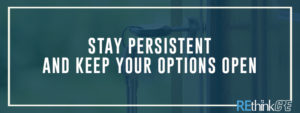 stay-persistent