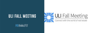 uli-fall-meeting
