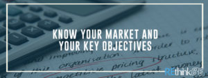 understanding-market-and-objectives