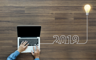 6 Places CRE Technology Will Take Us in 2019
