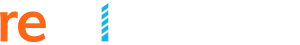 REthink: Commercial Property Management Software Logo