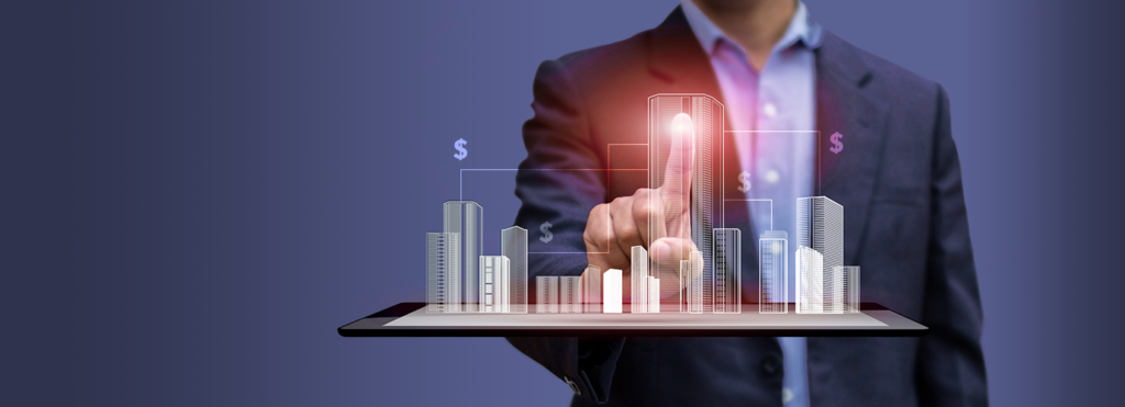 Commercial Real Estate CRM for CRE Brokers | REthink