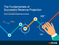 The Fundamentals of Successful Revenue Projection